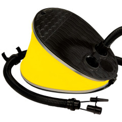 WOW Watersports Foot Pump [13-4040]