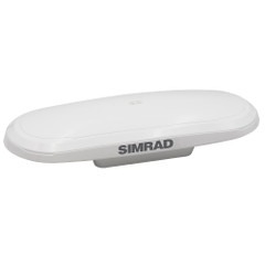 Simrad HS75 GNSS Compass [000-15585-001]