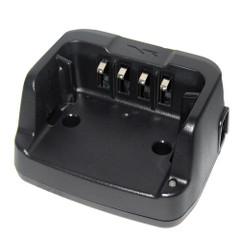 Standard Horizon Charging Cradle for the HX400, HX400IS  HX407 [SBH-36]