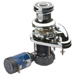 "Maxwell VWC1000 Windlass 5\/16"" - 3B Chain [VWC100012V105]"