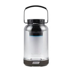 Coleman OneSource 1000 Lumens LED Lantern  Rechargeable Lithium-Ion Battery [2000035452]
