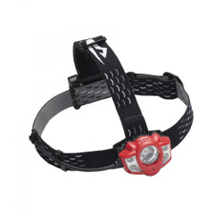 Princeton Tec APEX PRO LED Headlamp - Red [APX20-PRO-RD]