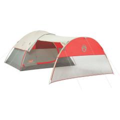 Coleman Cold Springs 4-Person Sundome Tent w\/Porch [2000034852]