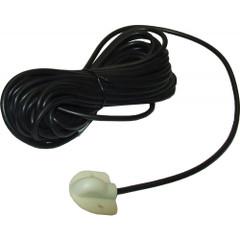 Faria Temp Sender f\/Depth Gauges - 25 Wire [TS0101]