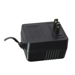 Glomex AC Power Supply f\/TV Antennas [V9116]