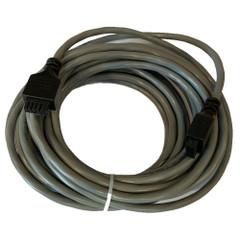 Uflex 7M (23) Extension Cable f\/UCMD Keypad [42636L]