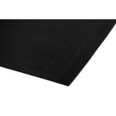 "SeaDek 40"" x 80"" 5mm Sheet Black Brushed - 1016mm x 2032mm x 5mm [23875-80061]"
