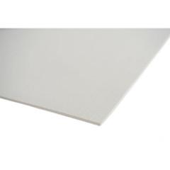 "SeaDek 40"" x 80"" 5mm Sheet Cool Gray Brushed - 1016mm x 2032mm x 5mm [23875-80057]"