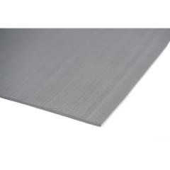"SeaDek 40"" x 80"" 5mm Sheet Storm Gray Brushed - 1016mm x 2032mm x 5mm [23875-80051]"