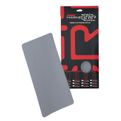 "Harken Marine Grip Tape - 6 x 12"" - Grey - 6 Pieces [MG1006-GRY]"