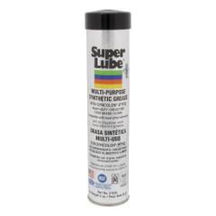 Super Lube Multi-Purpose Synthetic Grease w\/Syncolon (PTFE) - .3oz Cartridge [21036]