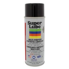 Super Lube Food Grade Anti-Seize w\/Syncolon (PTFE) - 11oz [31110]