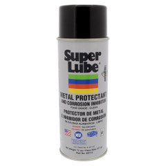 Super Lube Food Grade Metal Protectant  Corrosion Inhibitor - 11oz [83110]