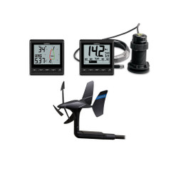 Garmin GNX Wireless Sail Pack [010-01616-20]