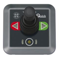 Quick TCD1042 Thruster Joystick Controller [FNTCD1042000E00]
