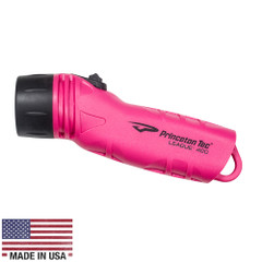 Princeton Tec League LED Flashlight - Pink [LG4-PK]
