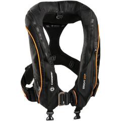 Crewsaver Ergofit Ocean Hammer 290N Inflation Life Jacket [904699]