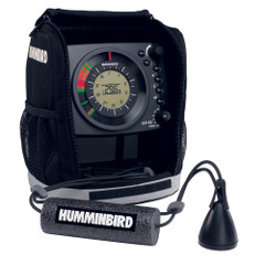 Humminbird ICE 55 Ice Fishing Flasher [407040-1]