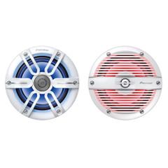 Pioneer Audio RGB LED Light Kit f\/TS-ME770 Speakers [UD-ME770LED]