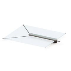 TACO ShadeFin w\/White Fabric  Bag [T10-3000-1]