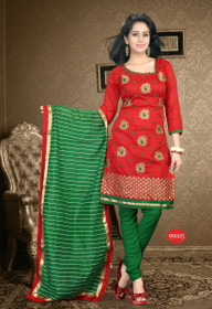Cute-n-Simple-Salwar-Kameez20