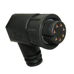 Furuno Terminator NavPilot 7-Pin [001-081-140]