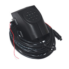 T-H Marine Hydrowave 2.0 Replacement Speaker  Power Cord Assembly [HW-ASSY-2.0SPKR]