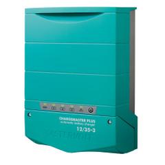 Mastervolt ChargeMaster Plus 12\/35-3 CZone [44010355]