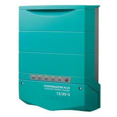 Mastervolt ChargeMaster Plus 12\/50-3 CZone [44010505]