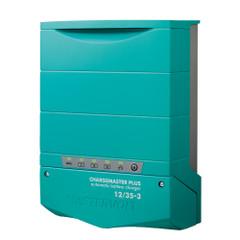 Mastervolt ChargeMaster Plus 24\/30-3 CZone [44020305]