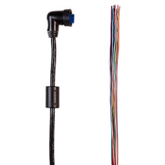 Garmin OnDeck In\/Out Data Cable (19-Pin) - Sensor\/Relay Output [010-13009-04]