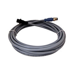 Furuno NMEA32K 6M Cable Assembly f\/GP330B [001-193-460-10]