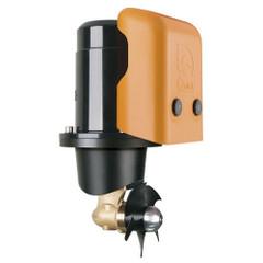 Quick Bow Thruster BTQ 110-25 25KGF - 12V - D110 - 1.3kW [FGBT11025120T00]