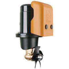 Quick Bow Thruster BTQ 125-30 30KGF - 12V - D125 - 1.5kW [FGBT12530120T00]