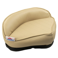 Springfield Pro Stand-Up Seat - Tan [1040214]