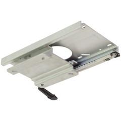 Springfield Universal Trac-Lock Slide [1100300]