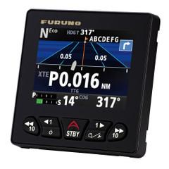 Furuno FAP3011 Control Head f\/NavPilot 300 [FAP3011]