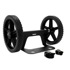 Camco Cooler Cart Kit [51798]