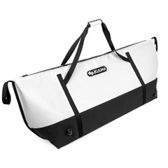 Kuuma Fish Bag - 150 Quart [50182]