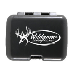 Wildgame Innovations SD Card Holder - Holds Up to 8 SD Cards [358215]