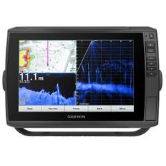 Garmin ECHOMAP Ultra 102sv w\/GT54UHD-TM Transducer [010-02111-01]