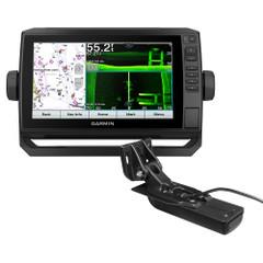 Garmin ECHOMAP UHD 94sv US Offshore g3 w\/GT54UHD-TM Transducer [010-02343-01]