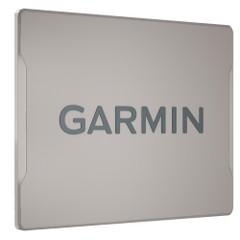 Garmin Protective Cover f\/GPSMAP 12x3 Series [010-12989-02]