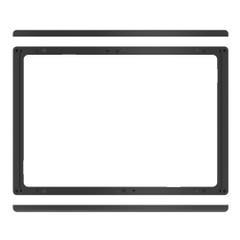 Garmin Adapter Plate f\/GPSMAP 7x2 to 7x3 Series [010-12993-00]