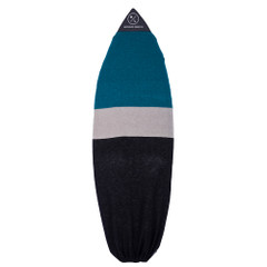 Hyperlite Surf Sock - Small [20641350]