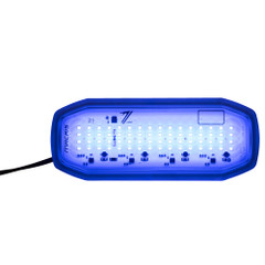 Macris Industries MIU15 Underwater LED - Royal Blue [MIU15RB]
