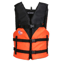 MTI Day Tripper Life Jacket - Orange [MV602B-2]