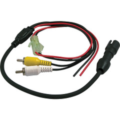 Voyager Camera RCA to CEC Connector [31300006]