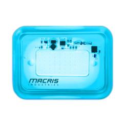 Macris Industries MIU S5 Series Miniature Underwater LED 10W - Ice Blue [MIUS5IB]