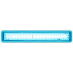 Macris Industries MIU60 Underwater LED - Ice Blue [MIU60IB]